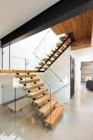 real estate blog housing design trends the modern farmhouse arafen