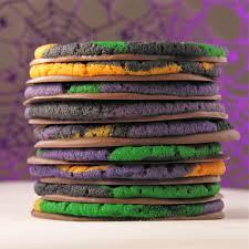 halloween cookie swirls easybaked