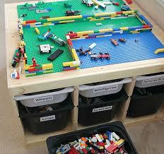 les de table ikea customiser bac de rangement trofast ikea ikea hack and room