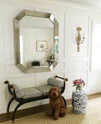 home interiors mirrors 662 best furniture mirrors images on mirror mirror