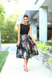 midi skirt how to wear midi skirts this summer fashiongum