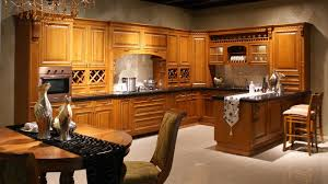 Kitchen Cabinets Brand Names Compare Prices On Guangzhou Wood Cabinet Online Shopping Buy Low