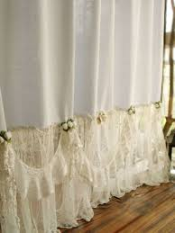 Country Rustic Curtains Best 25 Country Shower Curtains Ideas On Pinterest Rustic