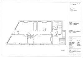 technical drawing nda blog