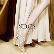 wedding shoes qvb david jones bridal designer wedding shoes accessories in sydney
