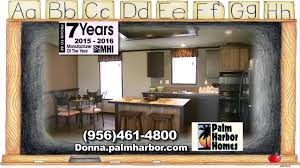 back to school new home sales donna texas palm harbor homes youtube back to school new home sales donna texas palm harbor homes