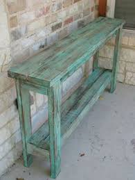The Feminist Mystique Diy Rustic Wood Coffee Table Farm Table by Diy Crate Nightstand 30 Pallet Craft Ideas Pinterest Crate