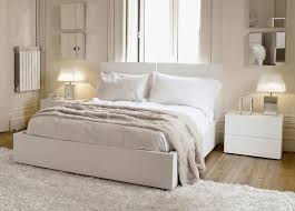 Best  Ivory Bedroom Furniture Ideas On Pinterest Light Grey - Ideas for a white bedroom