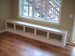 Taskers Laminate Flooring Basements