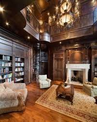 Home Gallery Design Inc Philadelphia Pa Old World Library Decor Old World Gothic And Victorian