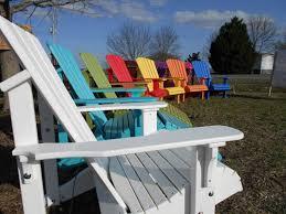 Quality Adirondack Chairs Adirondack Chairs Nightengale Outdoor Furniture