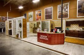 floor and decor stores floor decor 8415 lockwood ridge rd sarasota fl tile ceramic