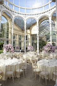 what is a wedding venue the 25 best wedding venues ideas on wedding