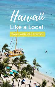 Hawaii travelers checks images Hulaland beach days are the best days png