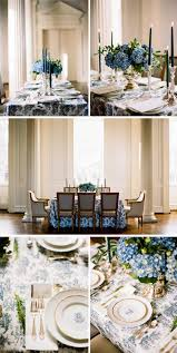 Farm Dining Room Table Unique Farmhouse Tables Belle Escape With Wedding Inspiration Archives Page 2 Of 4 Nüage Designs