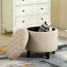 19 clever ways hide all clutter in your home