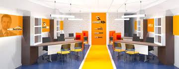29 simple office interior design companies rbservis com