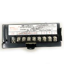 mame arcade cabinet kit 10 pcs 5v 12v power supply arcade switching power supply for jamma