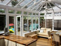 kitchen conservatory ideas 10 best conservatory ideas images on conservatory