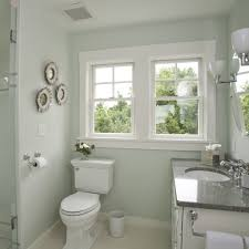 popular bathroom paint colors download catchy paint ideas for small bathrooms