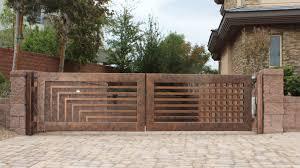 Best House Plan Websites Superb Best House Plan Websites 5 Double Gate Las Vegas Driveway