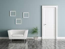 Home Interior Door Home Interior Door Inspirational Door Interior Gallery Doors