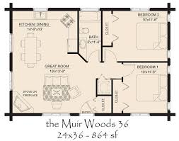 rustic cabin home plans inspiration new at cool 100 small floor lodge floor plans luxury cabin floor plans