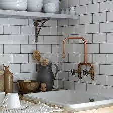 industrial faucet kitchen faucet atmegroup