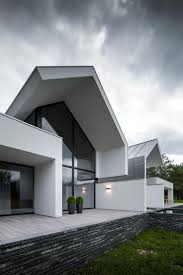 Home Design Ipad Roof 168 Best House Images On Pinterest Architecture Modern Houses
