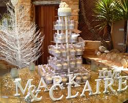 wedding cake history ibiza cakes specialized wedding cake design