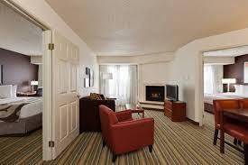 Comfort Suites Merrillville In Residence Inn Merrillville Merrillville In United States