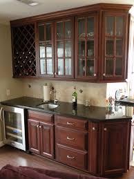 Amish Kitchen Furniture Cabinet Doors Houston Wood Doors Terrific Kitchen Cabinets