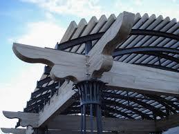 r t construction inc pergolas trellises arbors gallery