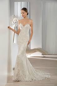 demetrios wedding dress 604 wedding dress from demetrios hitched ie