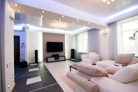led strip lights kitchen six of the best ways to get creative with led strip lights