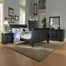 Buy Bedroom Furniture Set Bedroom Set Furniture Online