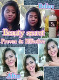 beauty obsession online shop home facebook