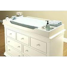 Cheap Changing Table Changing Tables Home Design