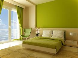 interior colours for bedroom and hall home combo