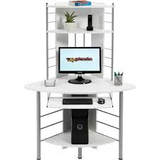 Small Desk Solutions Office Desk Contemporary Office Furniture Cool Desks Office