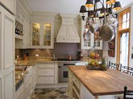 plain fancy cabinets best design kitchen cabinets with the sweetest dreams plain fancy