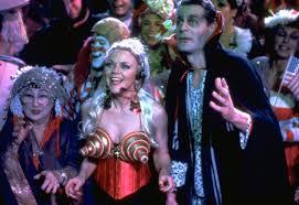 Halloween Costumes Hocus Pocus Hocus Pocus Madonna Costume Buscar Google Costumes