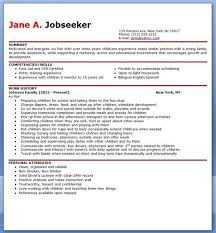 Free Resume Template Australia by Fascinating Resume Templates Australia Basic With Additional