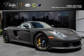 porsche gt 0 to 60 14 porsche gt for sale dupont registry