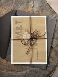 wedding invitations online australia dust whitecolour on kraft invitation online australia
