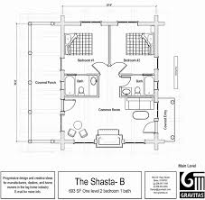 small log cabins floor plans 2 best of small log cabin floor plans and pictures home idea