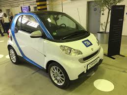subcompact cars report in small cars and evs smaller tires could save fuel