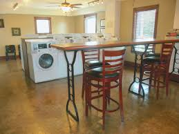greenhaven apartments bowling green ky apartment finder