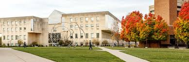 Iupui Map Libraries Academics Indiana University U2013purdue University