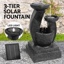 garden water features ebay home outdoor decoration
